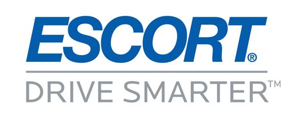 ESCORT Radar Customer Service ESCORT Radar