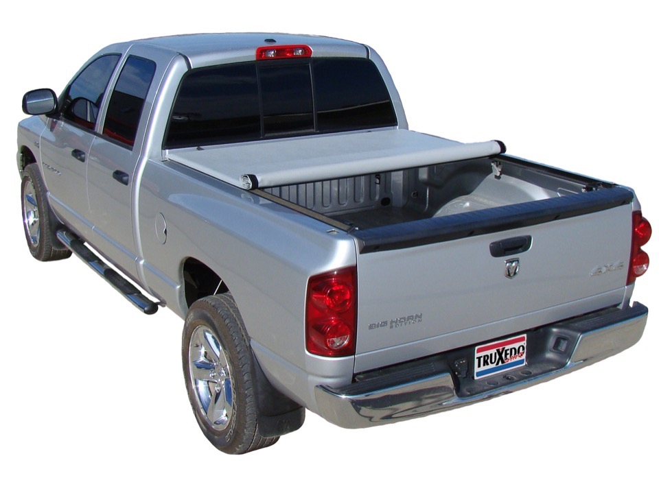 truck bed covers | new orleans | metairie | louisiana
